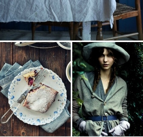 blue-moodboard-decorators-notebook1