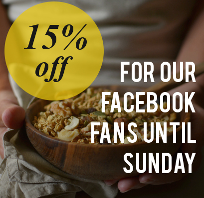 15-percent-off-for-decorators-notebook-facebook-fans1