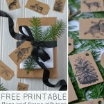 free-printable-christmas-holiday-gift-tags-from-decorators-notebook1