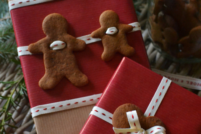gingerbread-gift-tags-decorators-notebook-blog-recipe1
