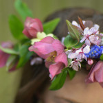 how-to-make-a-spring-flower-crown-step-by-step-at-decorators-notebook