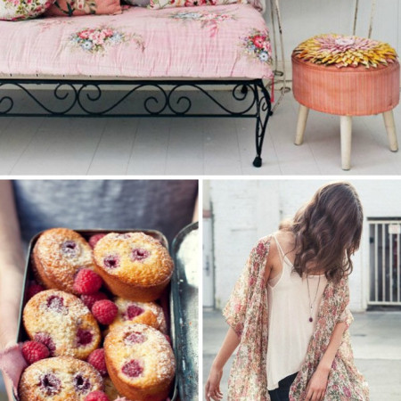 mood-of-the-moment-spring-escape-decorators-notebook-blog-6801