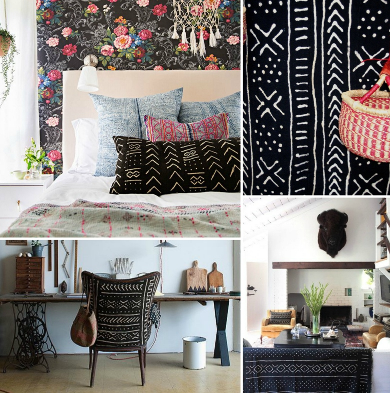Five Key Global Interior Trends For 2015 Decorator S