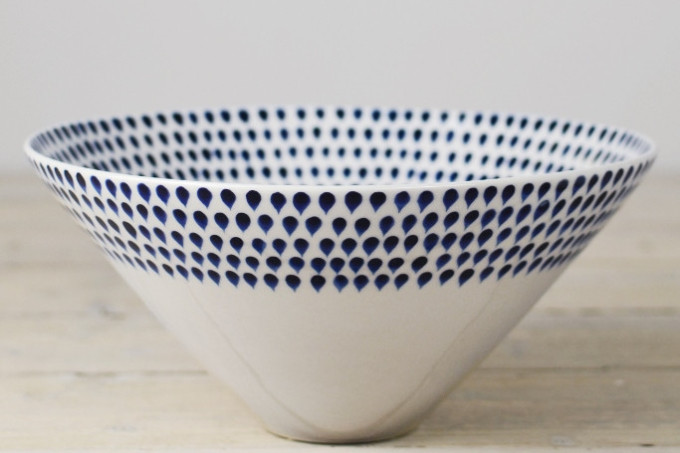 Decorator's Notebook Indigo_drop_ceramic_serving_bowl_crop