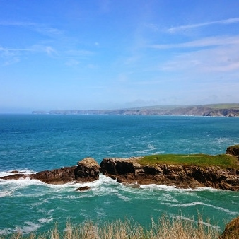 South-West-Coast-Path-Cornwall