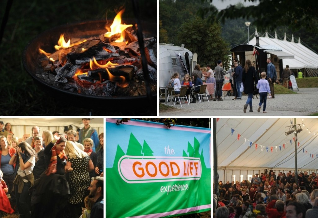 Good Life Experience Festival Giveaway Decorator's Notebook Blog - Copy
