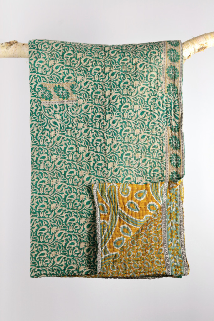 Kantha_vintage_sari_quilt_made_in_Bangladesh_for_Decorator_s_Notebook_by_Basha_19
