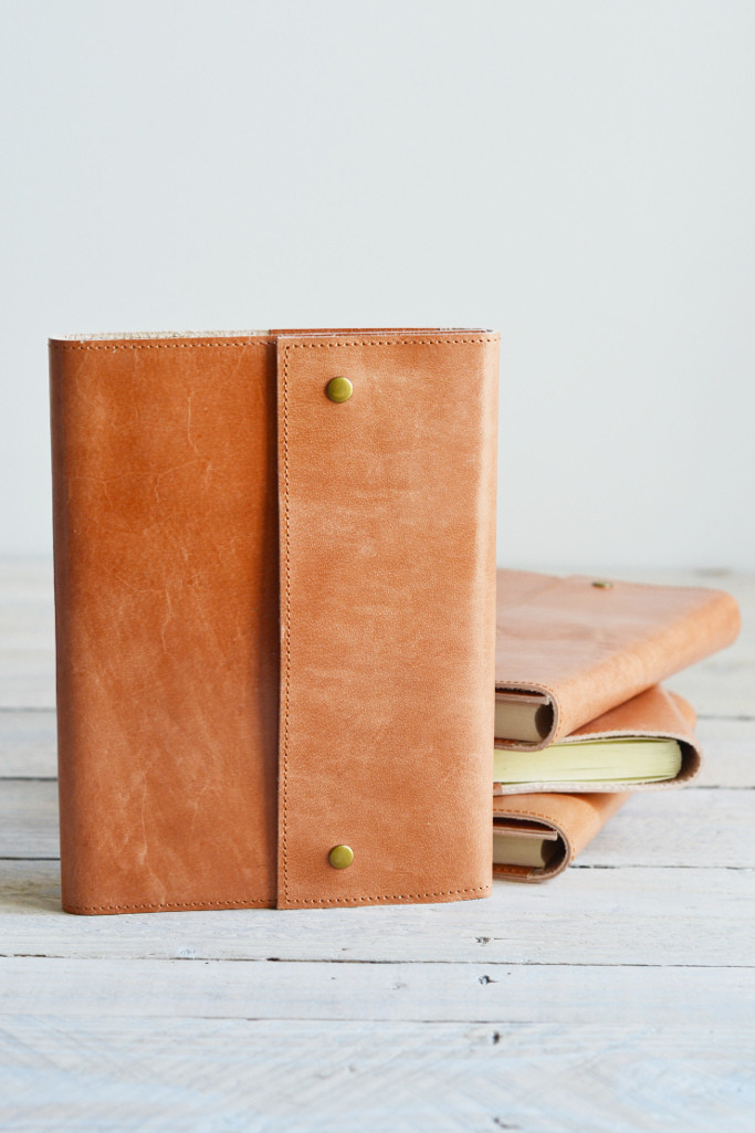 Leather_bound_fair_trade_journal_notebook