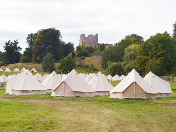 good-life-experience-festival-bell-tent-camping