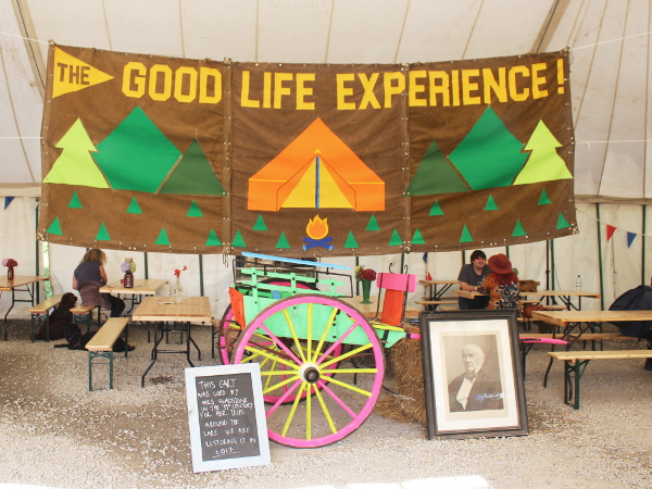 good-life-experience-festival-sign