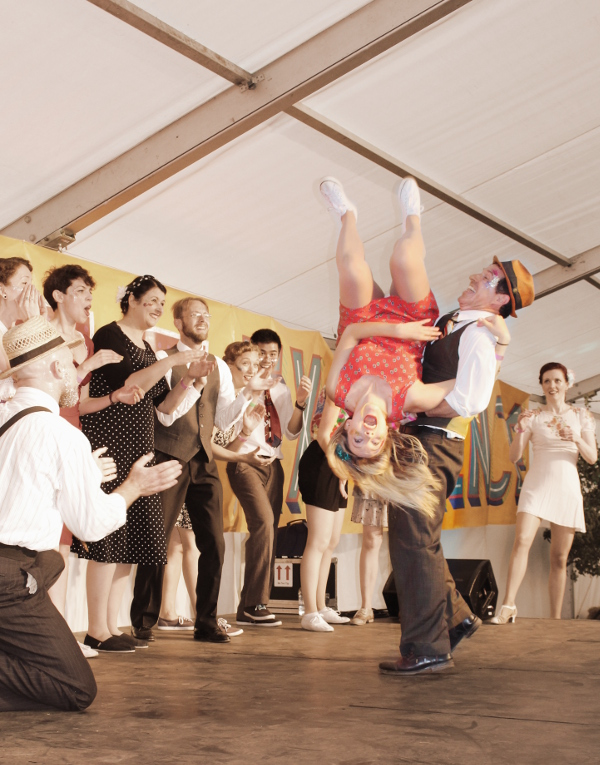 good-life-experience-festival-swing-patrol-dance-class