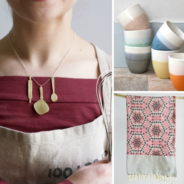 decorators-notebook-handmade-and-fair-trade-homeware