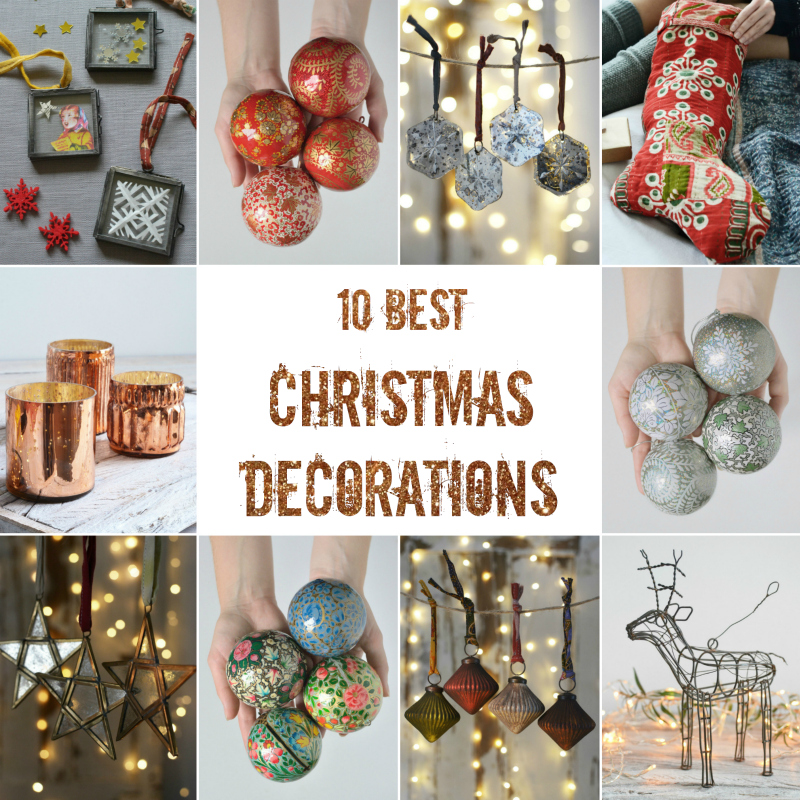 christmas-decorations-from-decorators-notebook-text