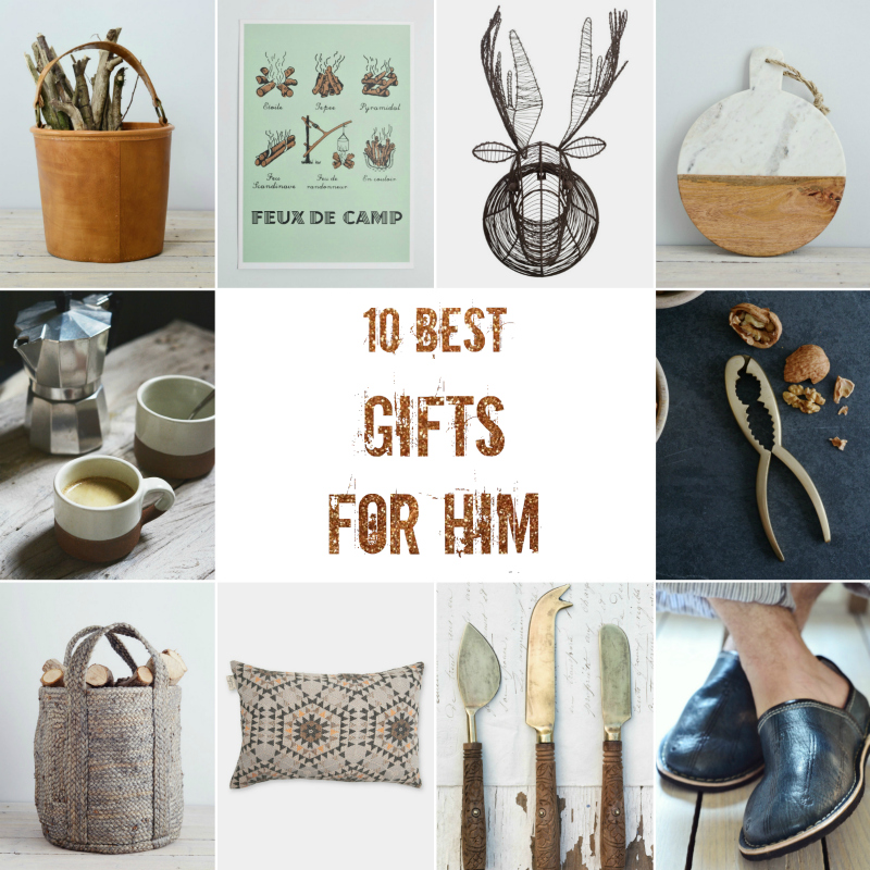 gifts-for-him-from-decorators-notebook-text