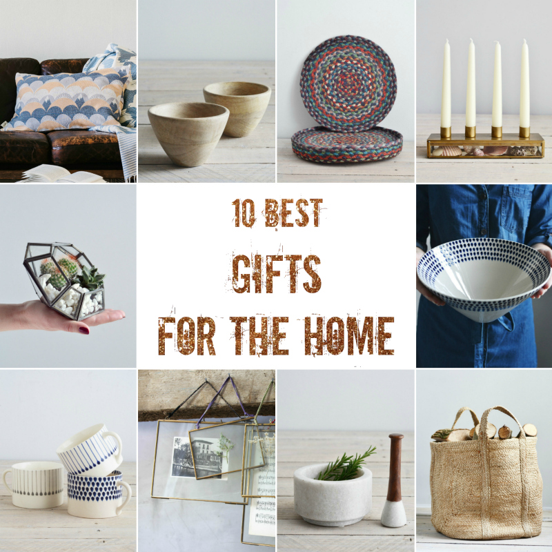 gifts-for-home-from-decorators-notebook-text