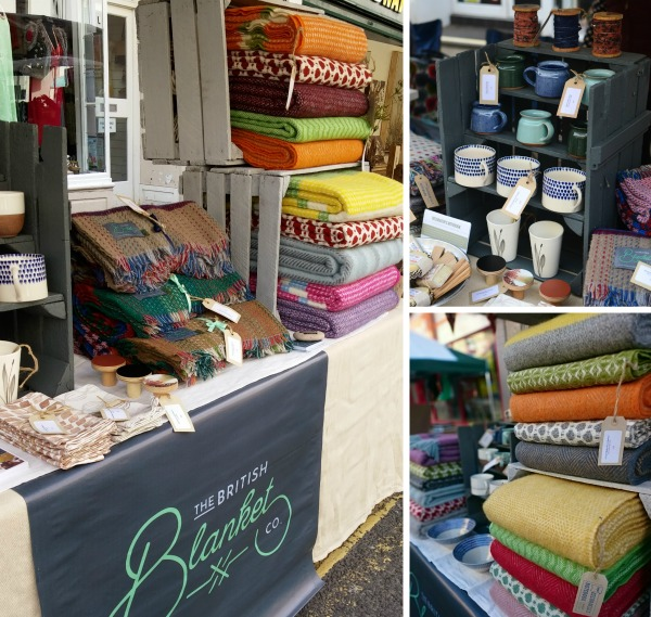 the-british-blanket-company-market-stall-design