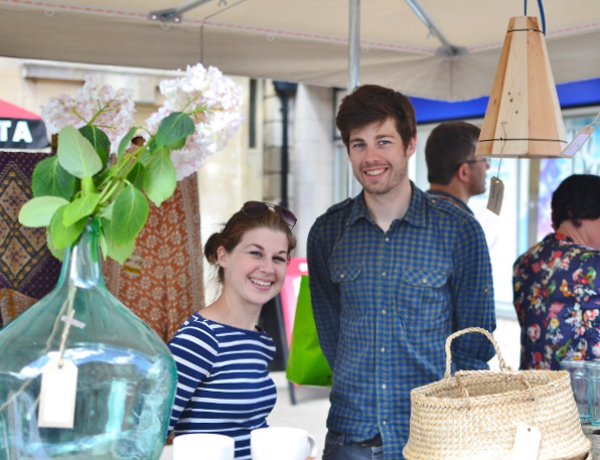 at-the-frome-independent-market