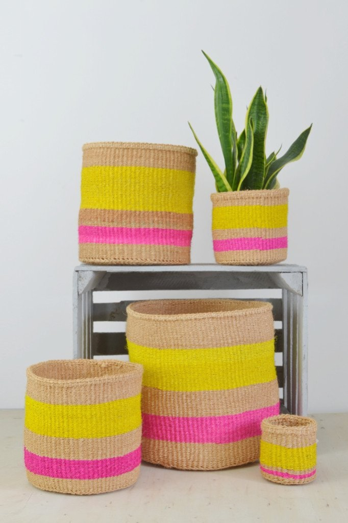 pink_and_yellow_stripe_fair_trade_african_storage_basket_-_Decorator_s_Notebook_2048x@2x