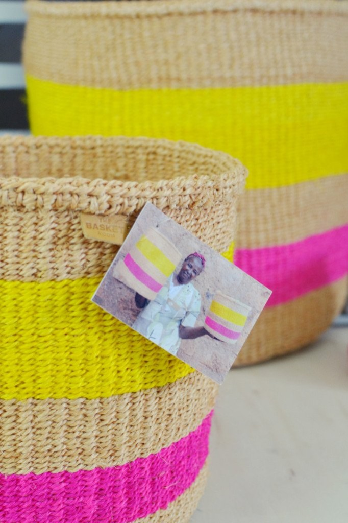 pink_yellow_stripes_fair_trade_african_storage_basket_-_Decorator_s_Notebook_2048x@2x (1)
