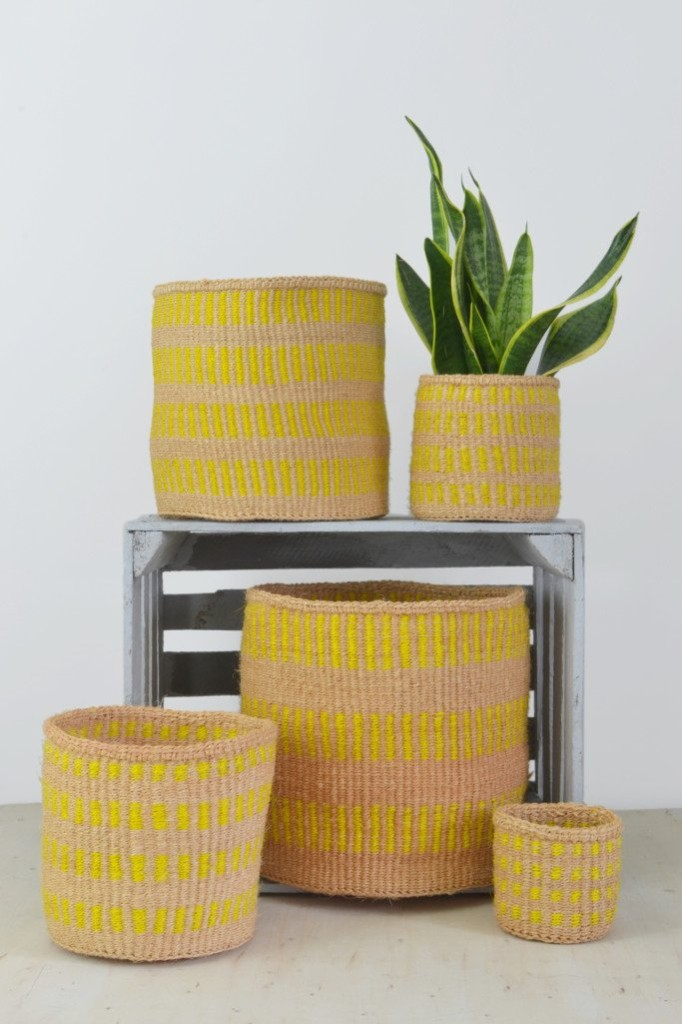 yellow_stripe_fair_trade_african_storage_basket_-_Decorator_s_Notebook_2048x@2x